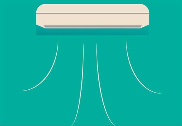 C mo elegir la mejor calefacci n para tu hogar - La mejor calefaccion ...