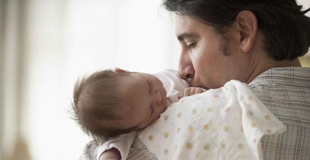 /index.php/curiosidades-en-la-red/36361/ser-padre-puede-hacer-que-vivas-mas