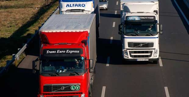 Transportistas demandan peajes inferiores o soluciones alternativas