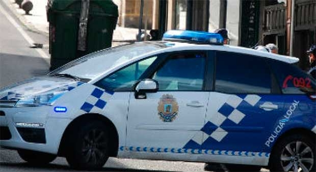 Investigan un intento de agresión sexual en Lugo la madrugada del domingo