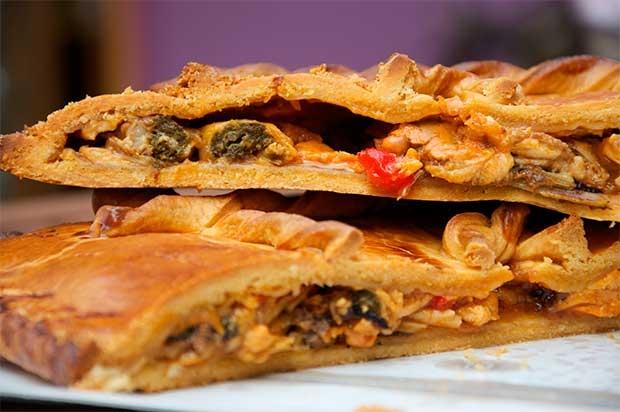 /index.php/curiosidades-en-la-red/21897/15-comidas-que-tienes-que-probar-antes-de-irte-de-galicia