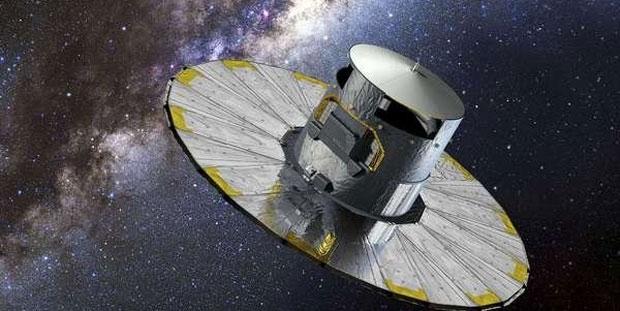 /index.php/curiosidades-en-la-red/8321/el-satelite-gaia-descubre-su-primera-supernova-a-500-millones-de-anos-luz
