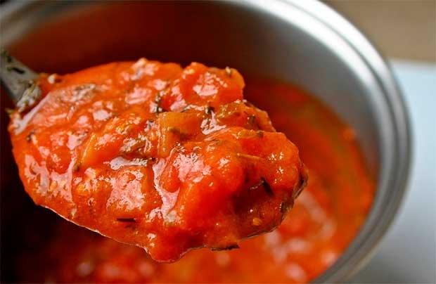 /index.php/curiosidades-en-la-red/44327/por-que-es-bueno-comer-tomate-frito