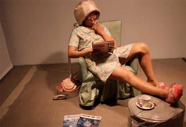 /index.php/curiosidades-en-la-red/43129/esculturas-humanas-tan-realistas-que-asustan