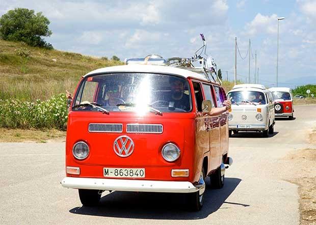 /index.php/curiosidades-en-la-red/30493/furgovolkswagen-2016-la-cita-de-los-amantes-de-las-furgonetas