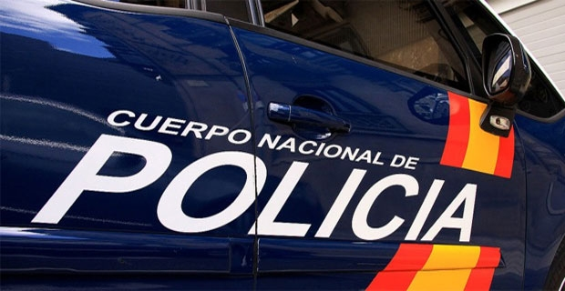 Detenido por intentar apuñalar a su hermano en un disputa familiar