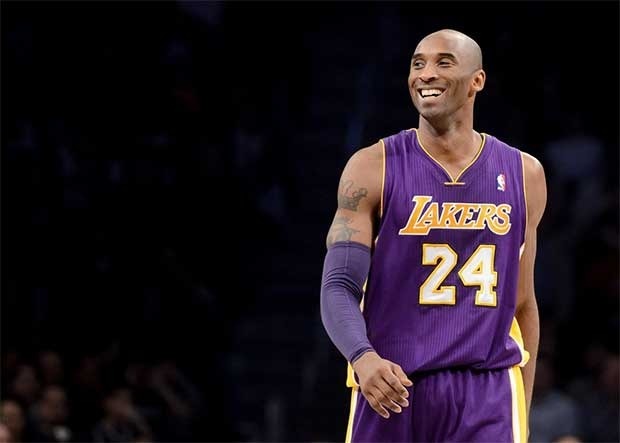 Fallece Kobe Bryant en un accidente de helicóptero