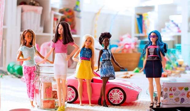 /index.php/curiosidades-en-la-red/27172/la-muneca-barbie-tendra-tres-nuevos-modelos-de-cuerpo-alta-baja-y-curvy