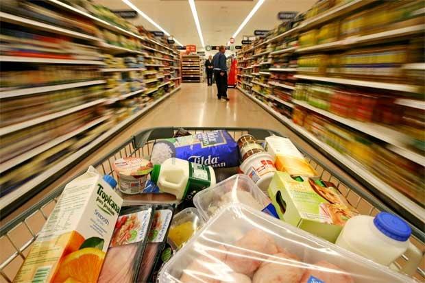 /index.php/curiosidades-en-la-red/9251/los-secretos-del-marketing-de-alimentos