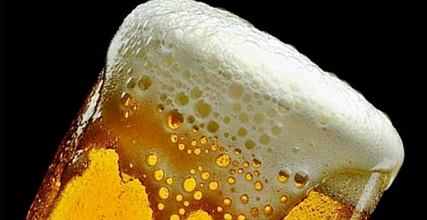 /index.php/curiosidades-en-la-red/45972/la-produccion-de-cerveza-en-peligro-por-el-cambio-climatico