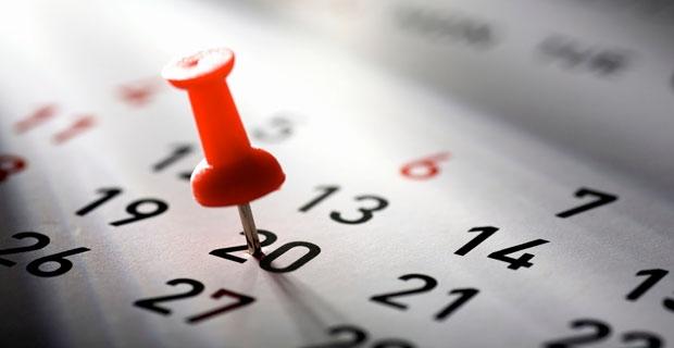 Calendario Laboral 2020 Galicia Doga.Festivos De Galicia En El 2020