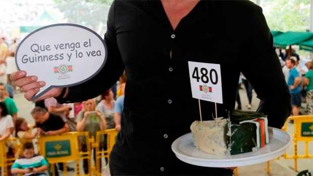 /index.php/curiosidades-en-la-red/49833/el-mejor-queso-de-cabrales-20-500