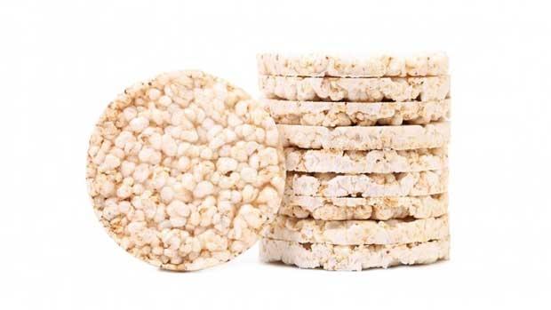 /index.php/curiosidades-en-la-red/23880/suecia-recomienda-no-dar-tortas-de-arroz-a-los-menores-de-6-anos