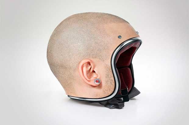 /index.php/curiosidades-en-la-red/21901/disenan-cascos-que-imitan-la-piel-de-la-cabeza