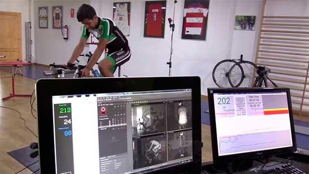 /index.php/curiosidades-en-la-red/31118/un-sistema-permite-fabricar-bicicletas-personalizadas