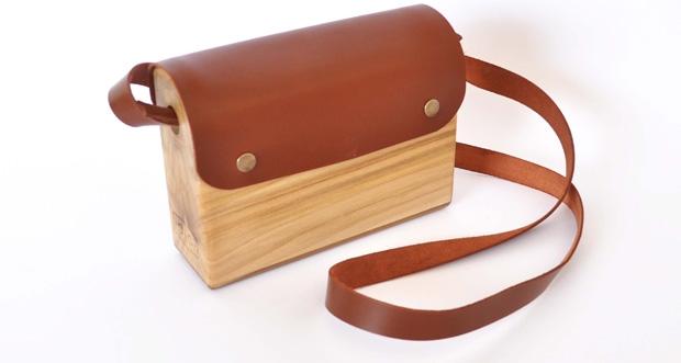 /index.php/curiosidades-en-la-red/10203/el-primer-bolso-de-madera-gallega-sale-al-mercado