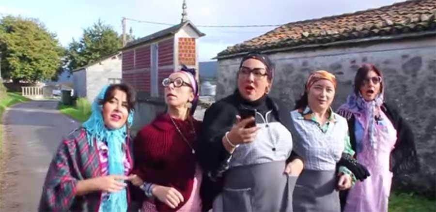 /index.php/curiosidades-en-la-red/33703/nueva-parodia-galega-vente-empacar-o-vente-pa-ca-galego-de-ricky-martin