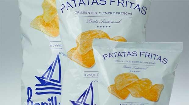 /index.php/curiosidades-en-la-red/52153/las-patatas-bonilla-camino-a-la-alfombra-roja-de-los-oscar