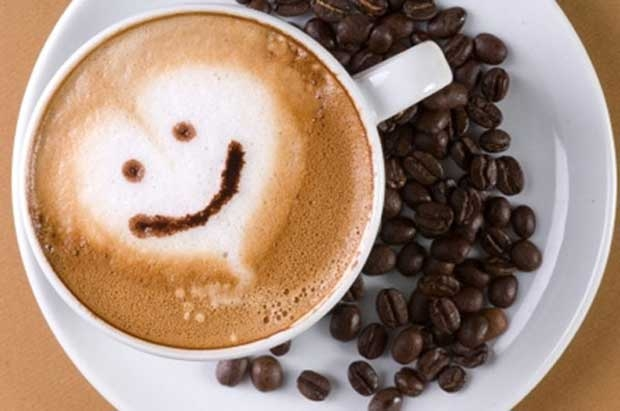 /index.php/curiosidades-en-la-red/21887/el-peor-momento-del-dia-para-tomar-cafe-es-por-la-manana