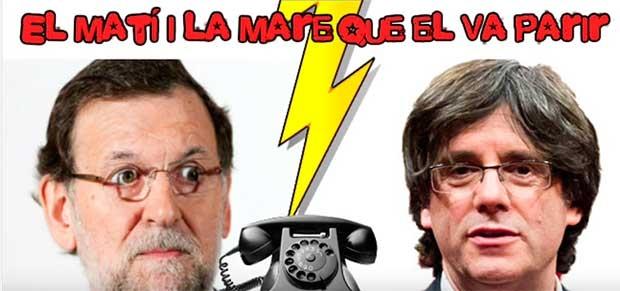 /index.php/curiosidades-en-la-red/26877/rajoy-victima-de-una-broma-telefonica-con-puigdemont-esto-no-es-serio