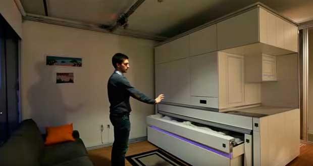 /index.php/curiosidades-en-la-red/35881/el-ingeniero-vasco-que-triplicara-los-metros-cuadrados-de-tu-apartamento
