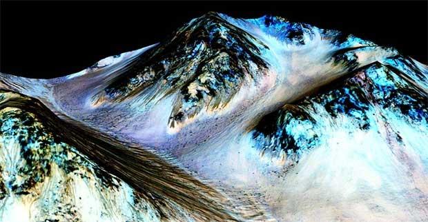 /index.php/curiosidades-en-la-red/23828/la-nasa-confirma-que-hay-agua-liquida-en-marte