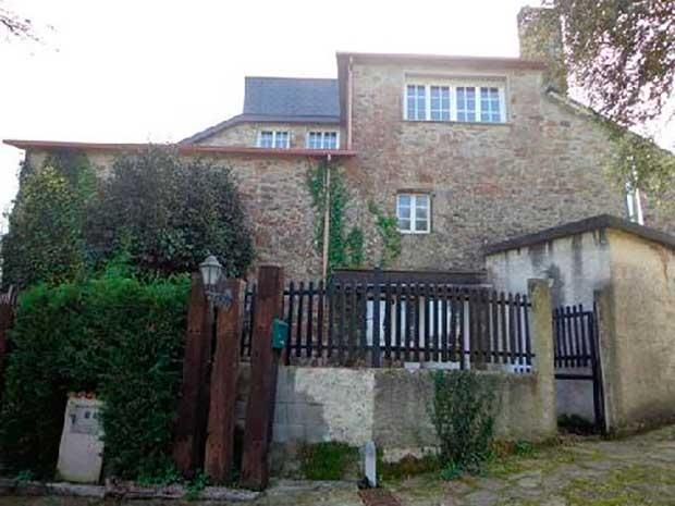La venta de viviendas remonta en galicia - Viviendas modulares galicia ...