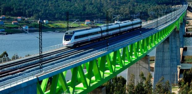 /index.php/curiosidades-en-la-red/25533/el-viaducto-sobre-el-ulla-del-eje-atlantico-del-ave-mejor-obra-civil-gallega
