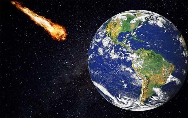 /index.php/curiosidades-en-la-red/47535/un-meteorito-sobrevolo-galicia-asturias-y-cantabria