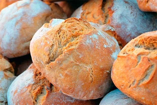 /index.php/curiosidades-en-la-red/45807/un-pan-elaborado-con-un-cereal-ancestral-muestra-beneficios-digestivos
