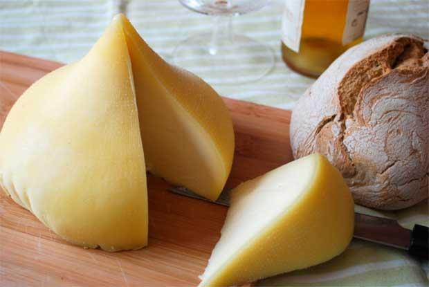 quesotetilla