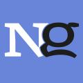 NoticiasGalicia.com