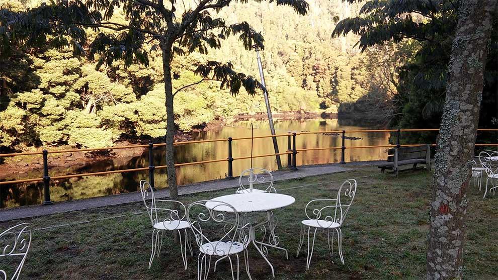 Foto: facebook.com/pesqueriadeltambre/photos/725789771478013